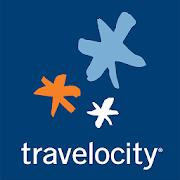 Travelocity Hotels  Flights-SocialPeta