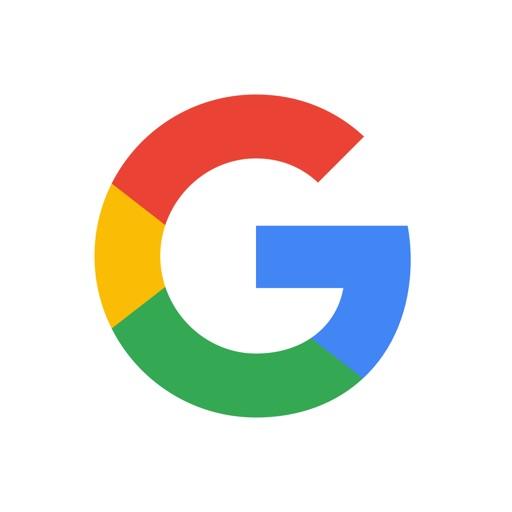 Google-SocialPeta
