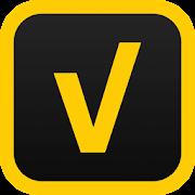 Verifly – General Liability Insurance-SocialPeta