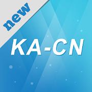 KA-CN-SocialPeta