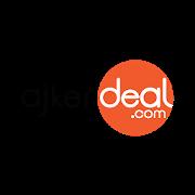 AjkerDeal Online Shopping BD-SocialPeta