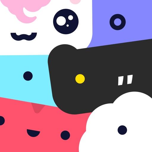 CATRIS - 数字益智游戏 | 猫咪游戏-SocialPeta