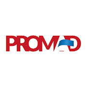PROMAD-SocialPeta