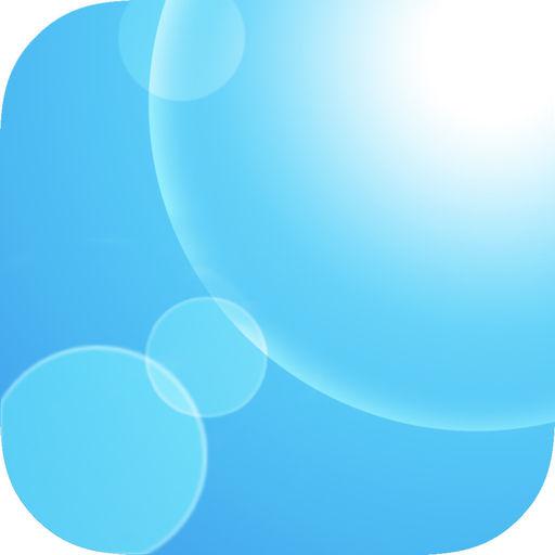 PureLight Audio-SocialPeta
