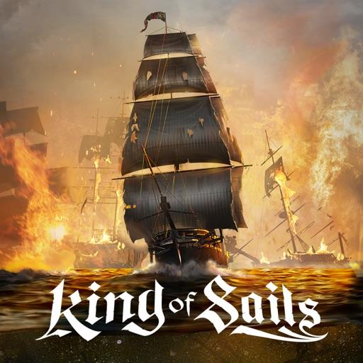 航海王:皇家海军-SocialPeta