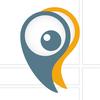 BeMyEye — заработок на мини-за-SocialPeta