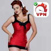 The Unblocker - VPN and Proxy-SocialPeta
