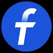 Free Employee Attendance App, Time Tracking App-SocialPeta