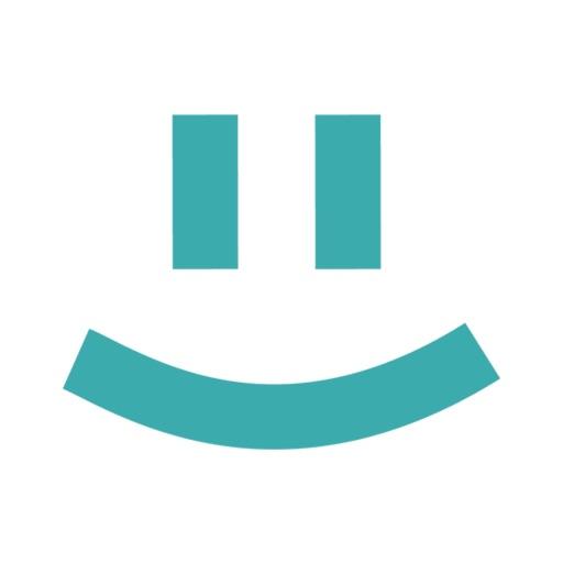 シェアフル - 1日単位で短期のお仕事が探せるアプリ-SocialPeta