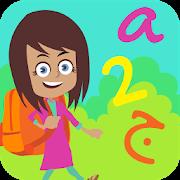 Taleemabad Learning App-SocialPeta