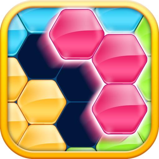 Block! Hexa Puzzle™-SocialPeta
