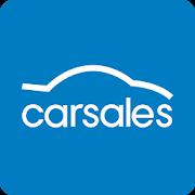 Carsales-SocialPeta