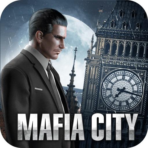 Mafia City: War of Underworld-SocialPeta