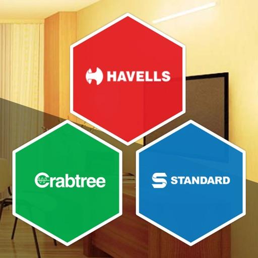 Havells ProFolio-SocialPeta