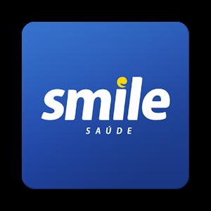 Smile Saúde-SocialPeta