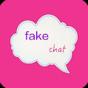 Fake Video Chat-SocialPeta