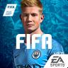 FIFA Soccer-SocialPeta