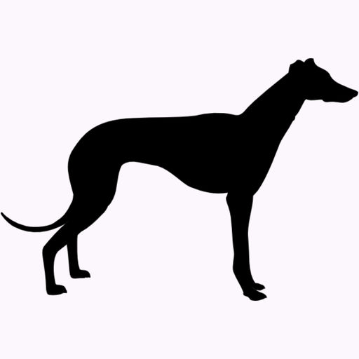 The Greyhound Tipster-SocialPeta