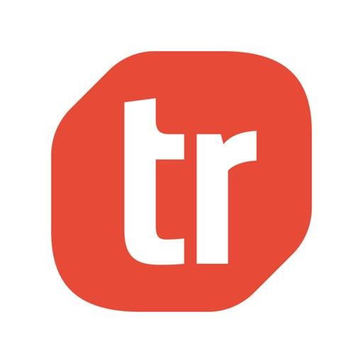 Tresta-SocialPeta