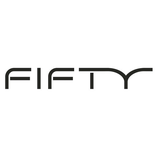 Fifty Outlet-SocialPeta