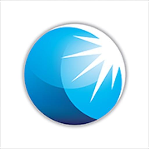 ADIB Mobile Banking App-SocialPeta