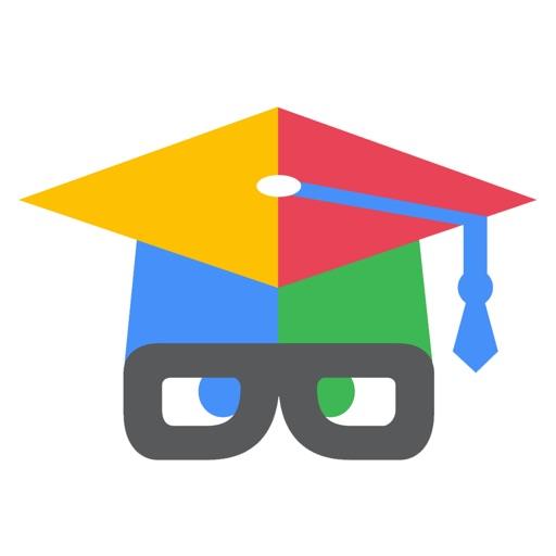 Crambox - Exam Preparation-SocialPeta