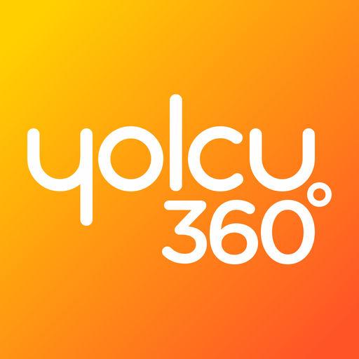 Yolcu360 – Car Rental-SocialPeta