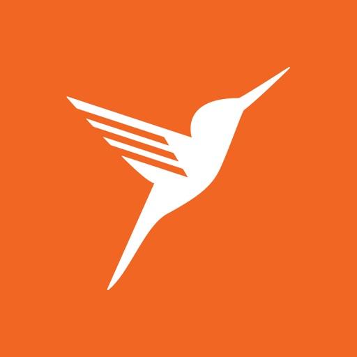 Lalamove - Fast Delivery-SocialPeta