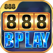 888 BPLAY-SocialPeta