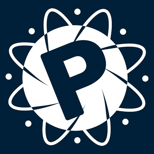 Pincel Atômico - Acadêmico-SocialPeta