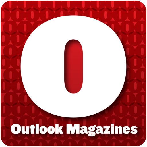 Outlook Magazines-SocialPeta