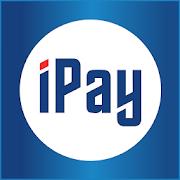 iPay Sri Lanka-SocialPeta