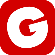 Garbarino-SocialPeta