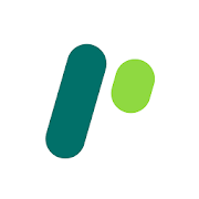 Playtomic - Reserva pista de pádel y tenis-SocialPeta