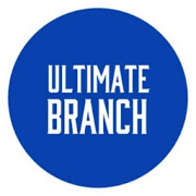 Ultimate Branch-SocialPeta