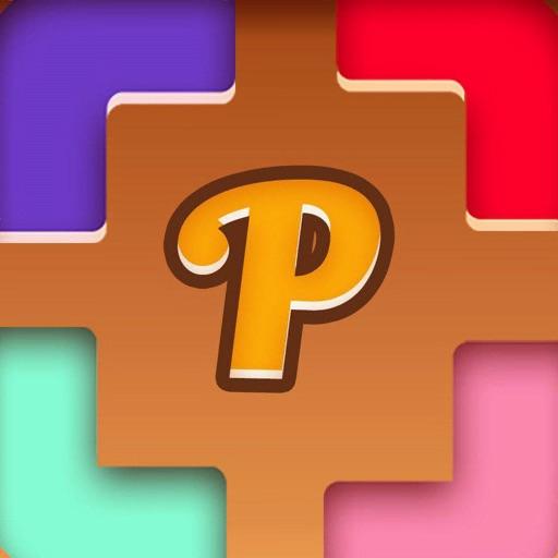 Pieces-SocialPeta