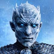Game of Thrones: Conquest™-SocialPeta