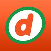 Donesi - Food Delivery-SocialPeta