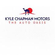 Kyle Chapman Motors-SocialPeta