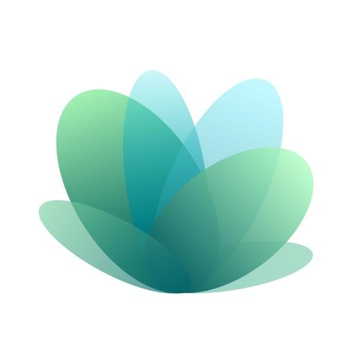 Plant Identifier-SocialPeta