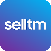 Selltm - Earn Money App-SocialPeta