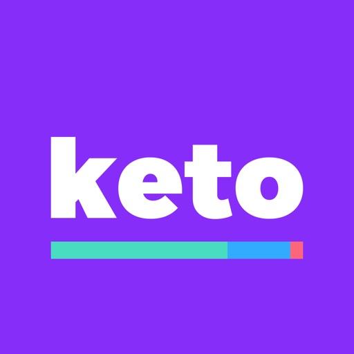 Low Carb & Keto Diet Manager-SocialPeta