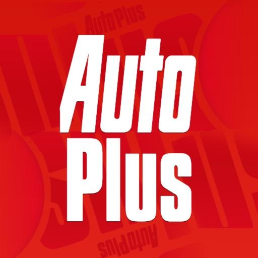 Auto Plus Magazine-SocialPeta