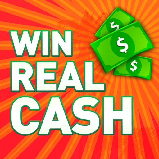 Match To Win: Cash Giveaway-SocialPeta