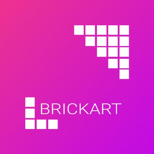 Brickart-SocialPeta
