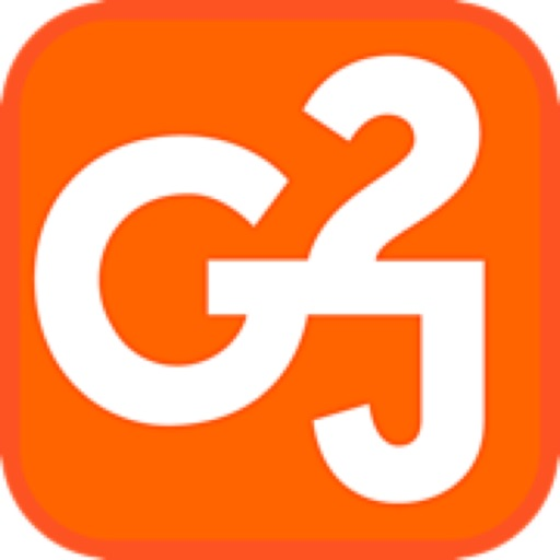 Go2Joy-SocialPeta