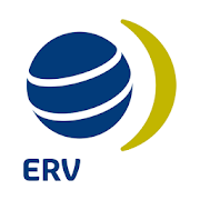 ERV travel  care-SocialPeta