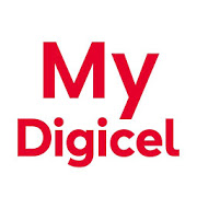 My Digicel-SocialPeta