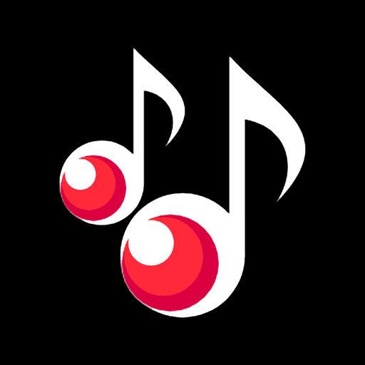 TunerRadio + Música y Video-SocialPeta