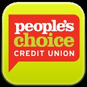 People's Choice Credit Union-SocialPeta